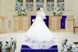 バリキャリのバタバタ結婚生活